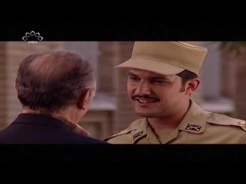 [10] Aik Muthi Uqaab Kay Par  | ایک مٹھی عقاب کے پر | Urdu Drama Serial