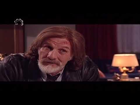 [14] Aik Muthi Uqaab Kay Par    ایک مٹھی عقاب کے پر   Urdu Drama Serial