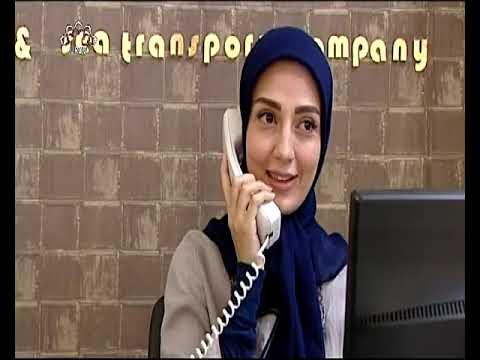 [ Drama Serial ] اٹوٹ بندھن- Episode 16   SaharTv - Urdu