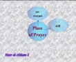 Noor Al-Ahkam - 32 The Place of Prayer - English