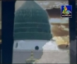 Mohammad pbuh Mohammad pbuh by Ali Asgher - Urdu
