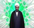 Imam Mahdi (A) & the #SoftWar | 6th Year Anniversary of IP!!! | English