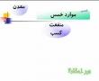 Noor Al-Ahkam 4 - Maward e Khums - Persian