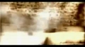 Jannat ul Baqi - Paradise Under Fire - Arabic Sub English