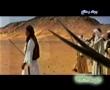 Noor Al-Ahkam 4 - Jihad Wa Diffa - Persian