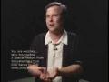 Why Storytelling - Part II - English