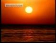 subhaanak - Nasheed - Arabic