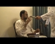 Wilayat - Must Watch Dars 8Mar_09 Agha Haider Raza 5a -Urdu