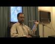 Wilayat - 1Mar_09 Dars by Agha Haider Raza 4b -Urdu