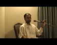 Wilayat and Tawheed Dars 23Mar_09 Agha Haider Raza 7b - Urdu
