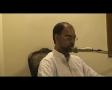 Ibadat aur Bandagi -Dars 1Sep_09 Agha Haider Raza 28b - Urdu