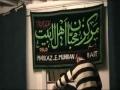 AMZ-Responsibilities of Muslims in the West-Norway-3-Part1 - Urdu