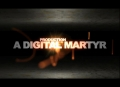 The Digital Martyr - The New Dawn - Quintessentially Muslim - Episode 10 - English