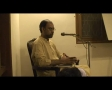 Tawheed Marefat aur NahjulBalagha 5a of 6 - Haider Raza-Urdu