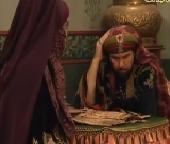 Bahlol Series - Episode 10 - البهلول - أعقل المجانين - المجنون العاقل - Arabic