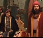 Bahlol Series - Episode 13 - البهلول - أعقل المجانين - المجنون العاقل - Arabic