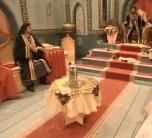 Bahlol Series - Episode 17 - البهلول - أعقل المجانين - المجنون العاقل - Arabic