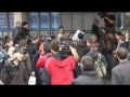Iraq war inquiry opens amid protests - 24Nov09 - English
