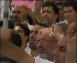 Barraat Az Mushrikeen - Protest against Israel US during Hajj 2009 - All Languages
