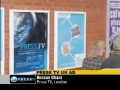 Press TV cleared after complaints over ad campaign - 04Dec09 - English
