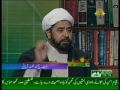 PTV News Program about Hajj - Urdu - Part3