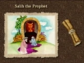 Le Prophete Saleh French francais