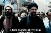 The Rise of Hebzollah - Documentary Part 1 - Farsi sub English