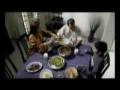 Invitez Shaytan a diner - Francais French