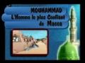 Mouhammad l homme le plus confiant de Makka - francais Frenc