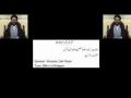 Maulana Zaki Baqri - Effects of the Religion - Majlis 1 (audio) - 2010 - Urdu