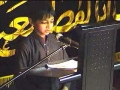 Youth Speech by Ali - 1st Muharram 2009 - English