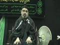 02 Muharam - Karbala Nusrate Imamat ki darsgah - Urdu