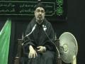 03 Muharam-Karbala Nusrate Imamat ki darsgah-Urdu-Part1