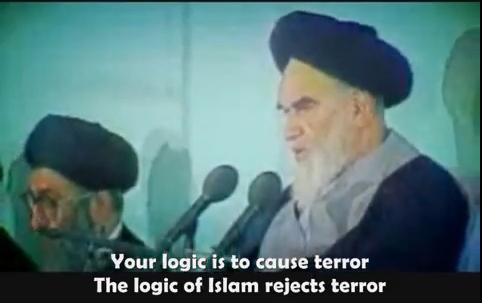 **MUST WATCH** Inspiration from Karbala - Presentation from Party of God - English
