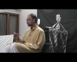 Agha Haider Raza - Quran aur Aql o Hikmat -Muharram1431 - 1b