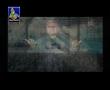 Noha-Ay Azadaro Suno Nawha By Syed Hashim Raza 2010 - Urdu