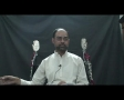 Agha Haider Raza - Quran aur Aql o Hikmat -Muharram1431 - 4b - Urdu