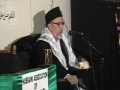 Quran, Imaan, Insaan and Imtehaan by Khateeb-E-Ahlulbait Syed Ijmal Asghar Naqvi – Urdu