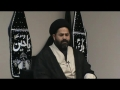 Maktab-e-Hussaini 8 - Syed Nafees Taqvi - Urdu
