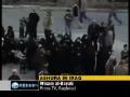 Iraqi Shias commemorate Ashura - 27Dec09 - English