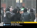 Syrian Muslims mark Ashura - 27Dec09 - English