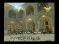 Noha - Falak nay di hai sada Ya Hussain (a.s) - Arabic sub Urdu