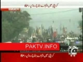 10th Muharram - 25 Martyred - Karachi Bomb Blast at MA Jinnah Road 28 Dec 2009 - Urdu