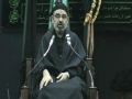 11th Muharam - Karbala Nusrate Imamat ki darsgah - Urdu