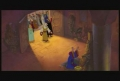 Animated movie THE MUHAMMAD pbuh part 8 - English