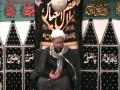 Maulana Muhammad Baig - Fitna - Majlis 12 - English