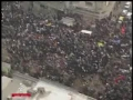Millions in Street in Iran to show their trust in the Iranian Establishment and Leadership - Dec09