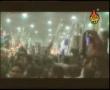 Ali Deep Rizvi - 2010 Noha - Kia Hum hi Sayyeda (s.a) ki Dua Hain - Urdu