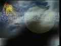 Sahar TV Special Ramadan Program - Episode 5 - Urdu
