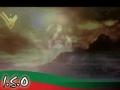 ISO 2010 Nohay - Sada Jo Karb-o-Bala Main Laga Rahain Hain Hussain (a.s) - Urdu